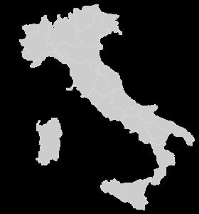 Timbri Consegna in Italia in 24 ore